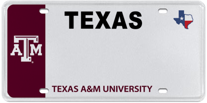 Texas A&M University - Classic
