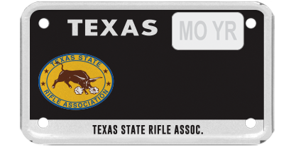 Texas State Rifle Association