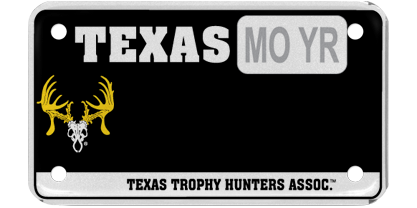 Texas Trophy Hunters Association